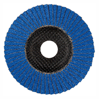 Flap Disc (Zirconia)