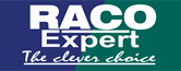 RACO EXPORT Tools